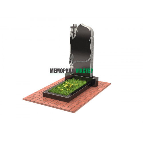Памятник П00113