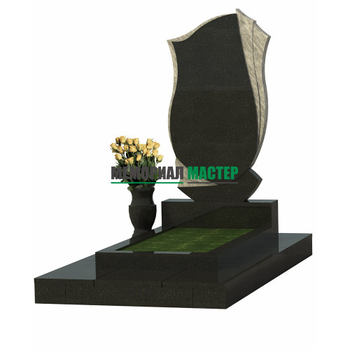 Памятник П00118