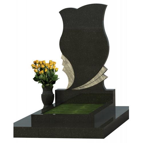 Памятник П00122