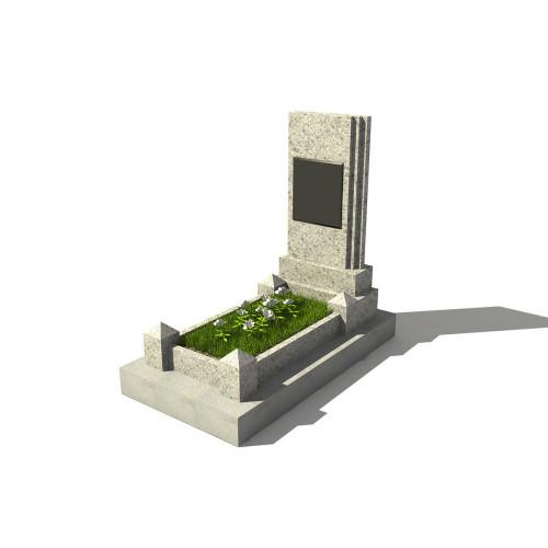 Памятник П00126