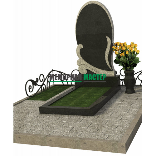 Памятник П00129
