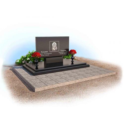 Памятник П00132