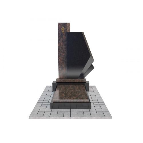 Памятник П00134