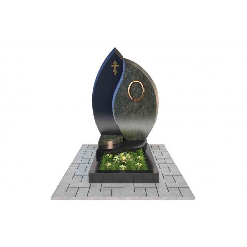 Памятник П00136