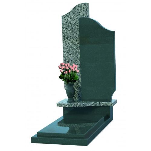Памятник П00138