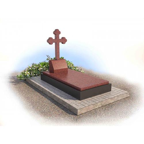 Памятник П00143