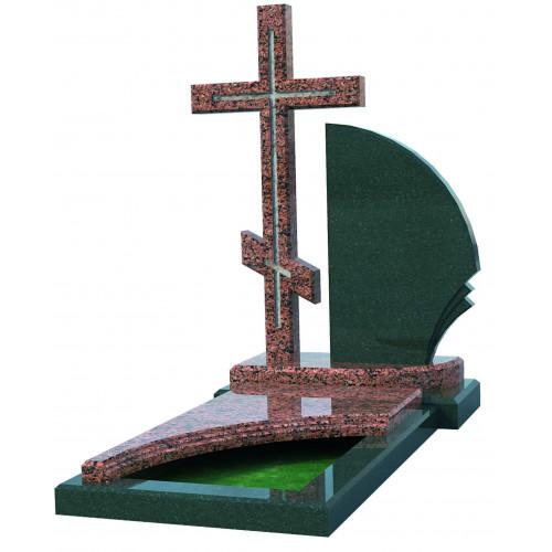 Памятник П00144