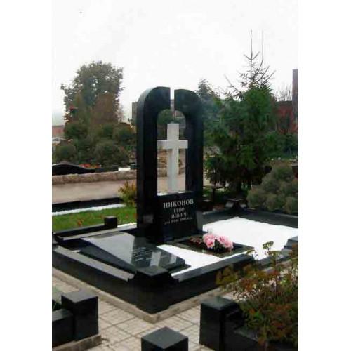 Памятник П00145