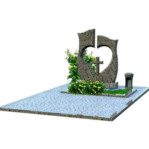 Памятник П00146