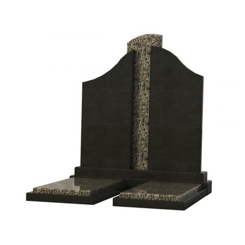 Памятник П00147
