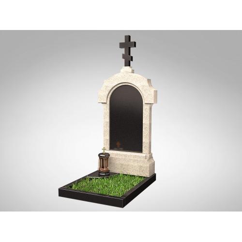 Памятник П00148