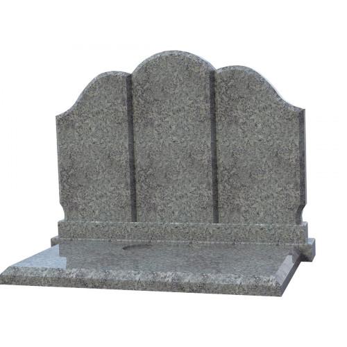 Памятник П00149