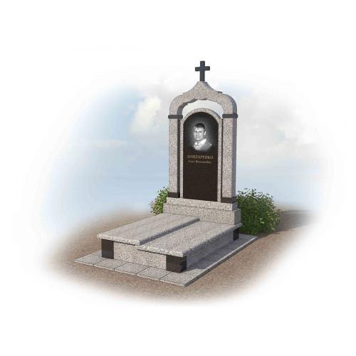Памятник П00150