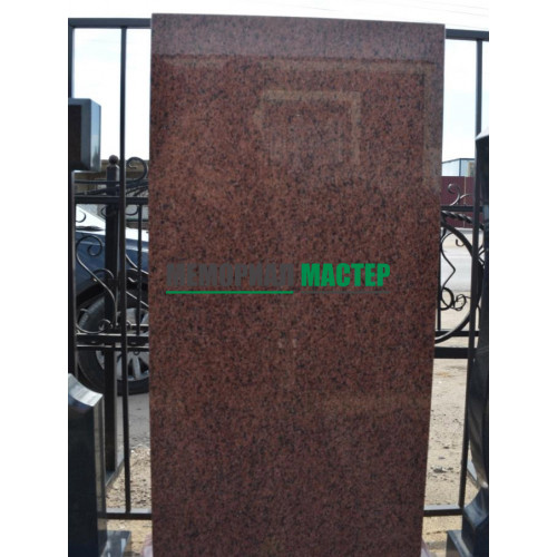 Памятник П00073