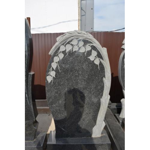 Памятник П00082
