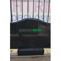 Памятник П00083