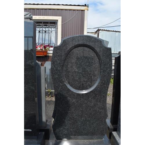 Памятник П00092