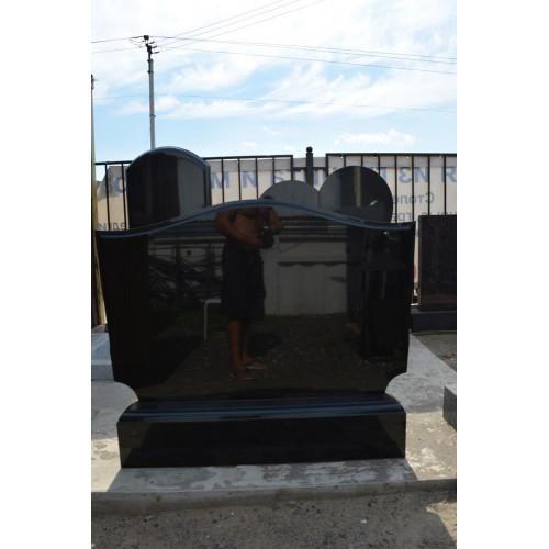 Памятник П00094