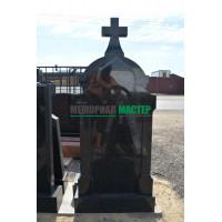 Памятник П00095