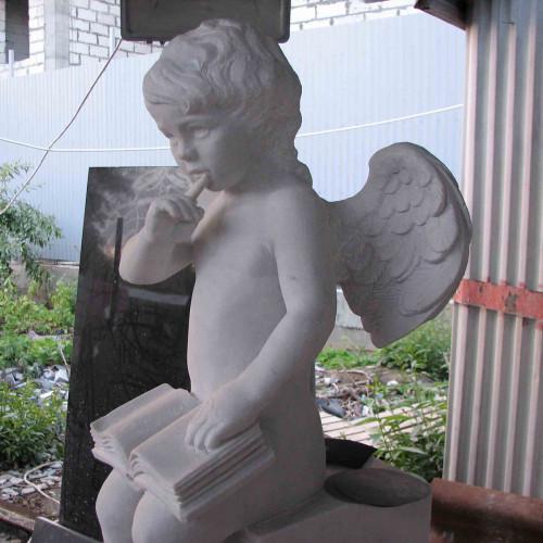 Скульптура СК-14
