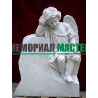 Скульптура СК-22