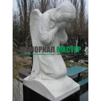 Скульптура СК-30