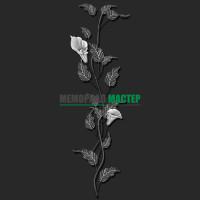 Цветы вьюнок ГР0088