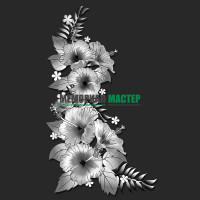 Цветы ГР0063