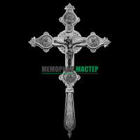 Крест с распятием ГР0031