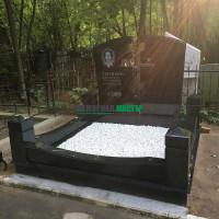Мемориальный комплекс 12