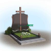 Мемориальный комплекс 17