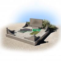 Мемориальный комплекс 32