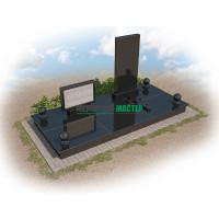Мемориальный комплекс 36
