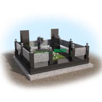 Мемориальный комплекс 39